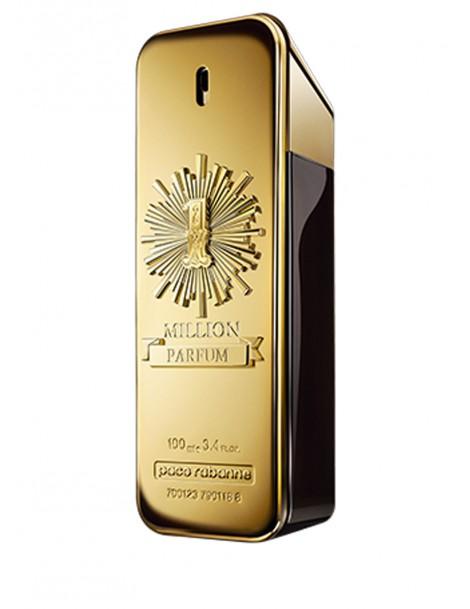 1 Million Parfum Eau de Parfum Paco Rabanne