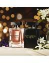 The Only One Eau de Parfum Intense Dolce&Gabbana