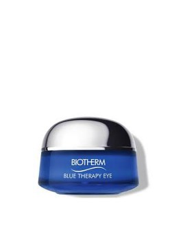 Blue Therapy EYE Contorno Occhi Biotherm
