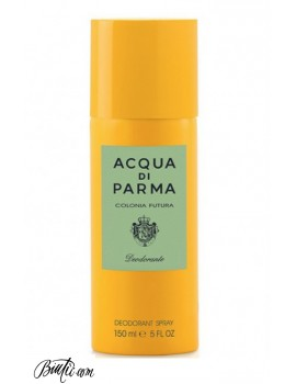 Acqua di Parma Colonia Futura Deo Spray