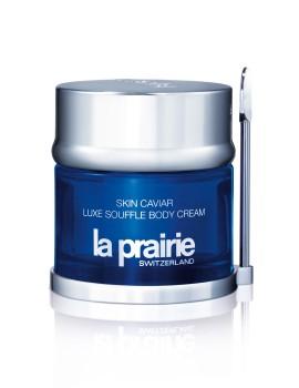 Skin Caviar Soufflè Body Cream Crema Corpo La Prairie