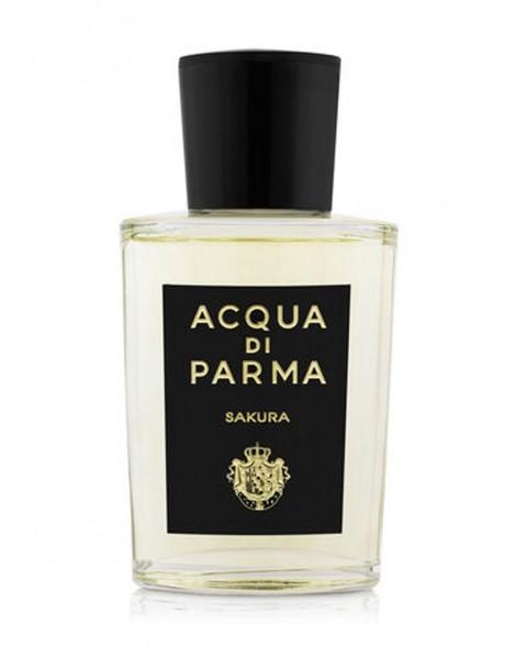 Sakura Eau de Parfum Acqua di Parma