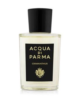 Osmanthus Eau de Parfum Acqua di Parma