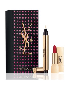 Set Touche Eclat Correttore Yves Saint Laurent