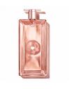 Idôle Eau De Parfum Intense Lancôme