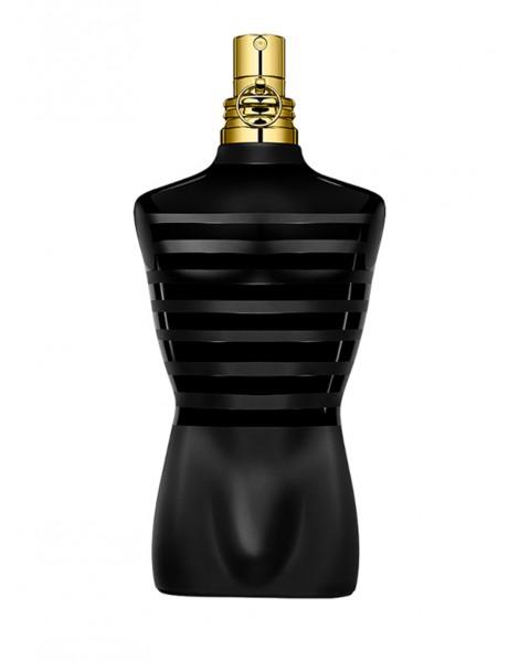 Le Male Le Parfum Eau de Parfum Intense Uomo Jean Paul Gaultier