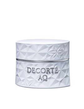 AQ Absolute Brightening Crema Viso Notte Decorte