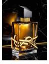 Libre Eau de Parfum Intense Yves Saint Laurent