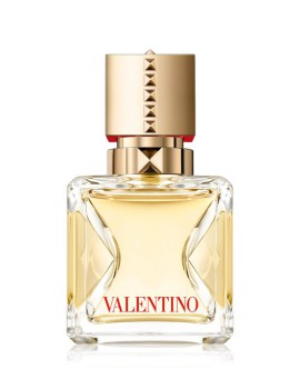 Voce Viva Eau de Parfum Valentino