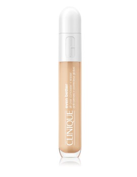 Even Better™ All-Over Concealer + Eraser Correttore Clinique