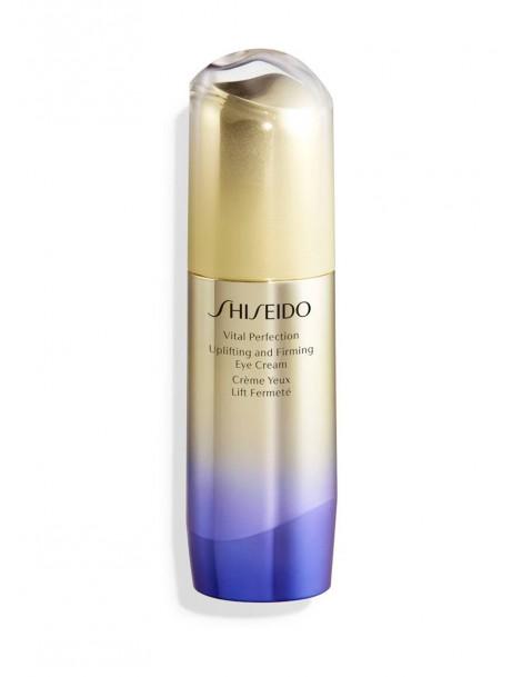 Vital Perfection Uplifting and Firming Eye Cream Contorno Occhi Shiseido