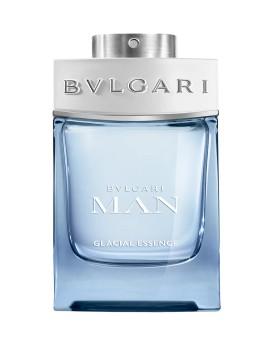 BVLGARI Man Glacial Essence Eau de Parfum Bulgari