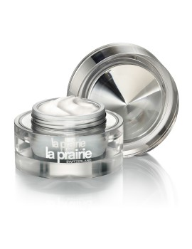 Cellular Eye Cream Platinum Rare Contorno Occhi La Prairie
