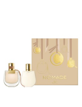 Chloé Nomade Eau de Parfum Cofanetto Regalo