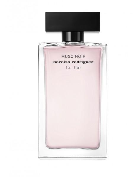 For Her Musc Noir Eau de Parfum Narciso Rodriguez
