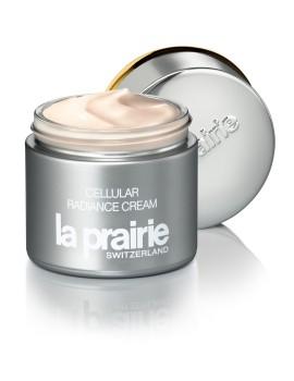 Cellular Radiance Cream Crema Viso La Prairie