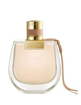 Nomade Eau de Parfum Chloé