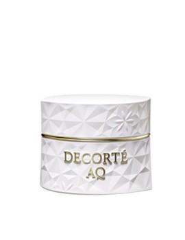 AQ MW Repair Cream Crema Viso Cosme Decorte