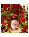 Dolce Rose Eau de Toilette Dolce&Gabbana