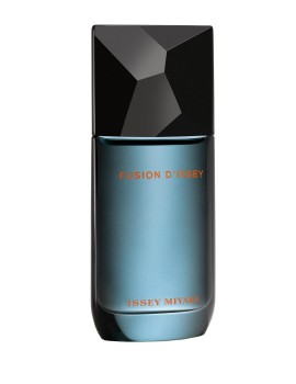 Fusion d'Issey Eau de Toilette Issey Miyake