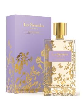 Les Nereides Baie De Cassis Eau de Parfum