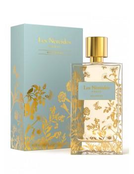 Les Nereides Rue Paradis Eau de Parfum