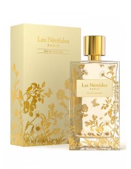 Les Nereides Pas De Velours Eau de Parfum