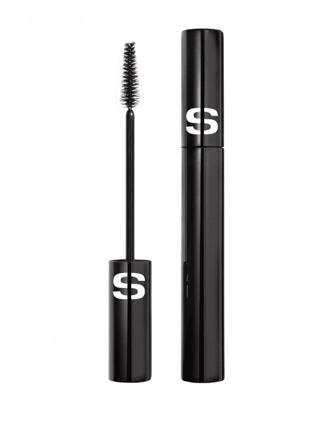 So Stretch Mascara Sisley