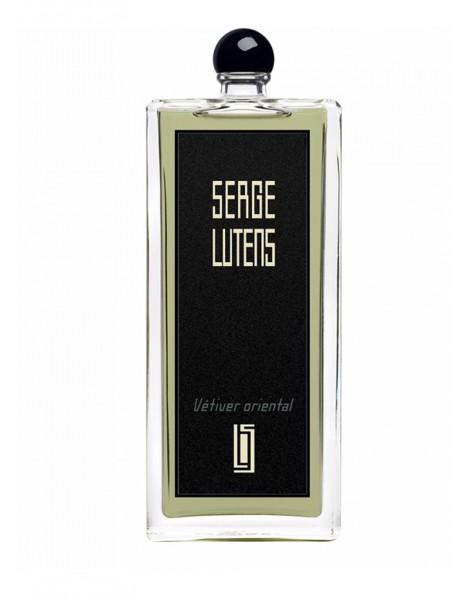 Vetiver Oriental Eau de Parfum Serge Lutens