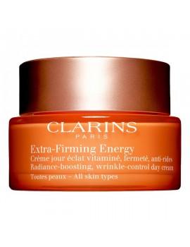 Extra-Firming Energy Crema Viso Clarins