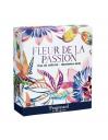 Fragonard Fleur de la passion 50ml