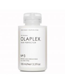 No. 3 Hair Perfector Crema Ristrutturante Capelli OLAPLEX