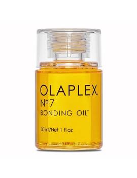 No. 7 Bond Oil Olio Capelli OLAPLEX