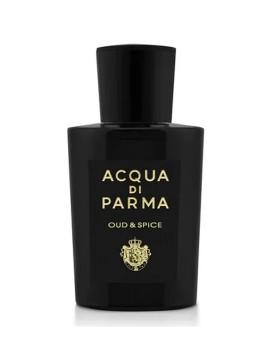 Oud & Spice Eau de Parfum Acqua di Parma