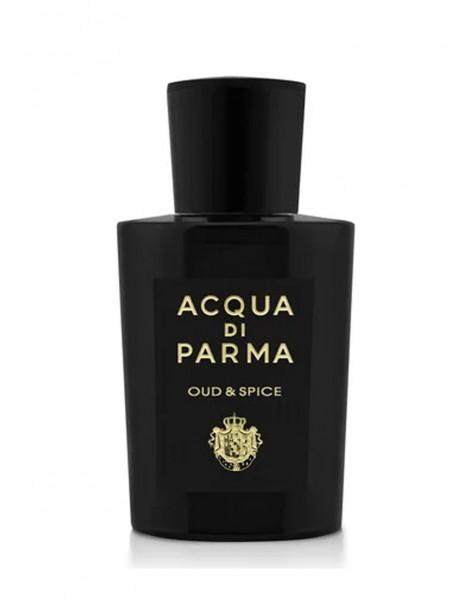 Acqua di Parma Our & Spice  Eau de Parfum