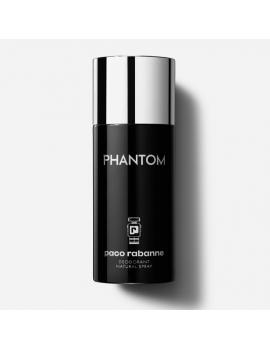 Phantom Deodorante Paco Rabanne