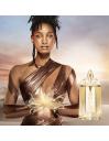 Alien Goddess Eau de Parfum Mugler