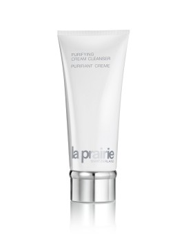 Purifying Cream Cleanser Detergente Viso La Prairie