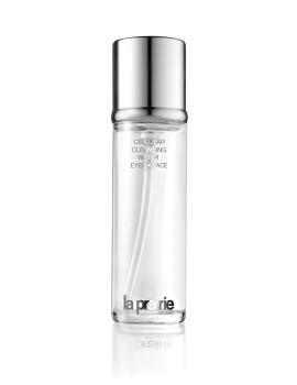 Cellular Cleansing Water Eyes-Face Struccante Viso La Prairie