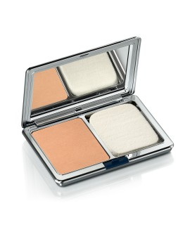 Cellular Treatment Foundation Powder Finish Cipria La Prairie