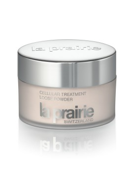 Cellular Treatment Loose Powder Cipria La Prairie