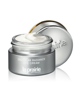 Cellular Radiance Eye Cream Crema Contorno Occhi La Prairie
