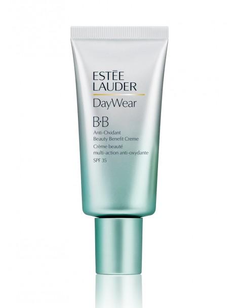 DayWear Beauty Benefit Creme Colorata Eéstee Lauder