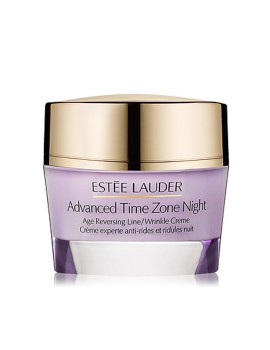 Advanced Time Zone Night Crema Notte Estée Lauder