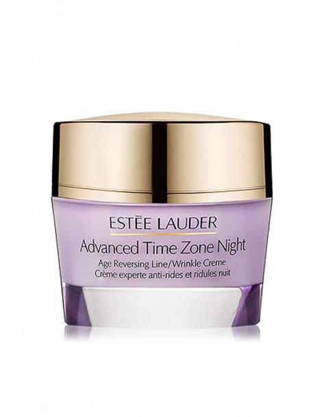 Advanced Time Zone Night Crema Notte Estée Lauder