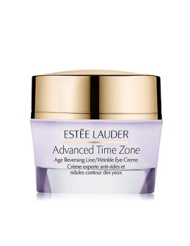 Advanced Time Zone Eye Contorno Occhi Estee Lauder