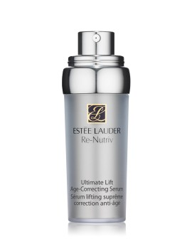 Ultimate Lifting Correcting Serum Siero Viso Estée Lauder