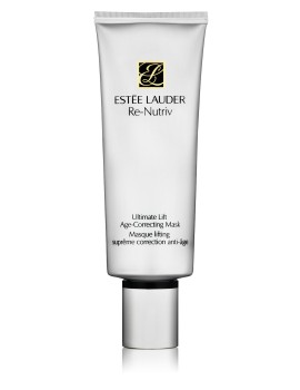 Ultimate Lifting Mask Maschera Viso Estée Lauder