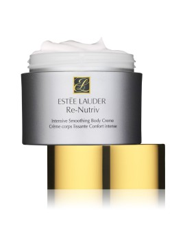 Intensive Lifting Smoothing Body creme