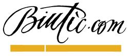 BIUTÌC.COM